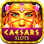 Caesars Slot Machines & Games APK for iPhone