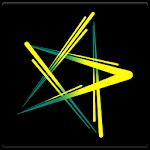 Hotstar icon