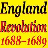 Download Full England-English Revolution 1688-1689 in English 2.0.0 APK