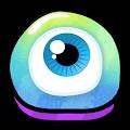 Oddhop APK Descargar