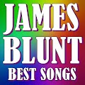 App JAMES BLUNT - BEST SONGS apk for kindle fire