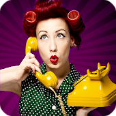 App Funny Ringtones APK for Windows Phone