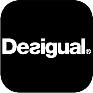 Desigual For PC (Windows & MAC)