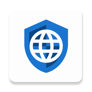 Privacy Browser For PC / Windows 7/8/10 / Mac – Free Download