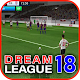 Ultimate Dream League Tips - Game Soccer 18 APK