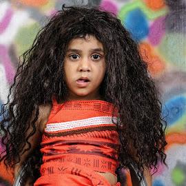 by Sajjad Mahmood - Babies & Children Child Portraits