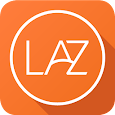 Lazada - Online Shopping & Deals vesion 6.1.0