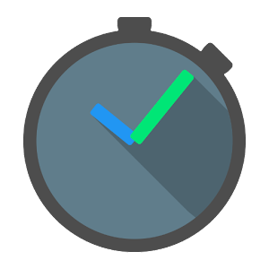 Interval Timer for Android