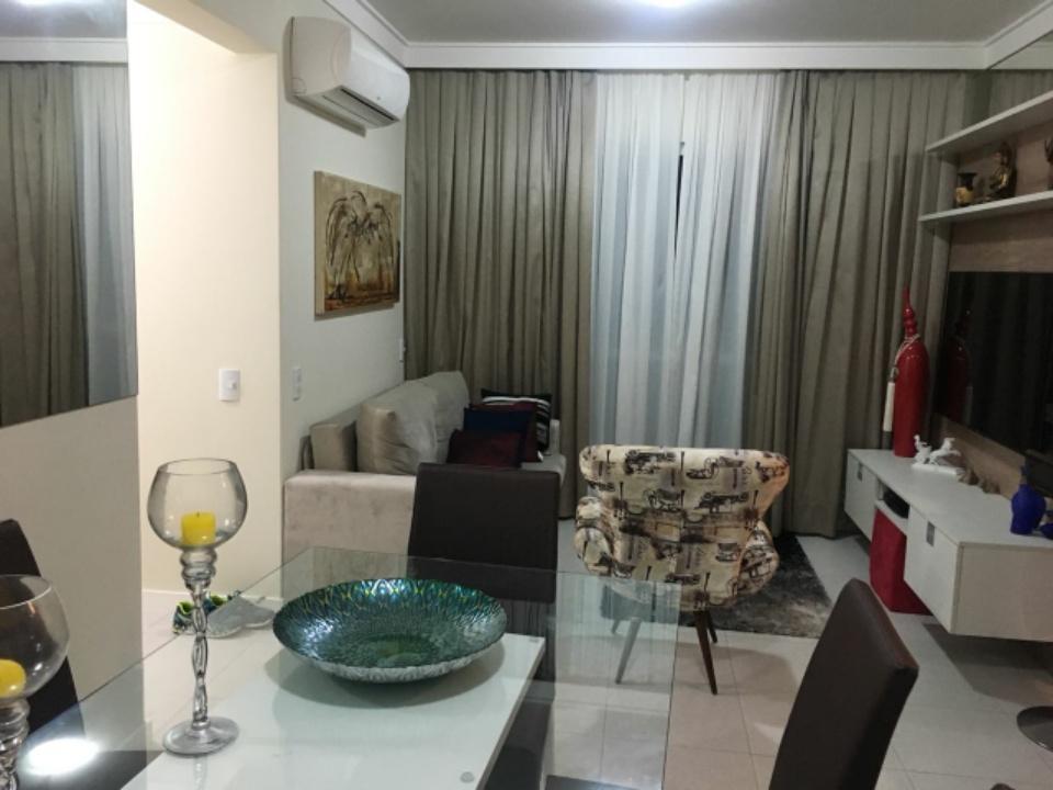 Imagem Apartamento Florianópolis Estreito 2045635