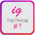 1000 follower insta :Tophastag APK for Kindle Fire