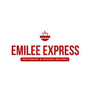 Download free Emilee Express for PC on Windows and Mac