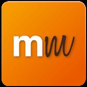 Murme - Conocer gente real voz APK for Ubuntu