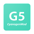 App [CM13/12.x] LG UX 5.0 APK for Kindle