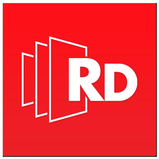 RedDoorz – Hotel Booking App (app)