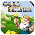 Game Gold Miner Vegas HD APK for Windows Phone