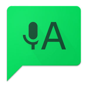 Transcriber for WhatsApp For PC (Windows & MAC)