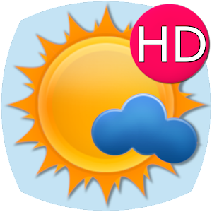 Chronus: Weezle HD Weather Icons For PC / Windows 7/8/10 / Mac – Free Download