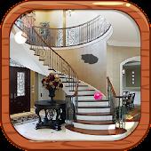 Download Luxury Mansion Escape APK to PC