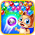 Best bubble shooter: Cat magic file APK for Gaming PC/PS3/PS4 Smart TV