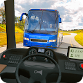 Game Drive Bus Simulator apk for kindle fire