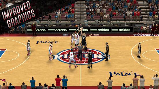 NBA-2K16 1