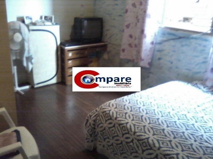 Imobiliária Compare - Casa 3 Dorm, Vila Flórida - Foto 9