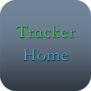 TrackHome