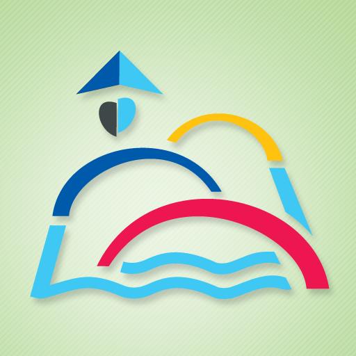 Android aplikacija Novi Sad City Guide Lite na Android Srbija