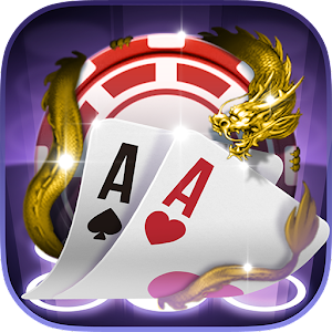 Download Poker Asia Casino Online for Windows Phone