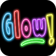 Glow Draw +.. file APK for Gaming PC/PS3/PS4 Smart TV