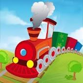 Game Train Battles Online APK for Windows Phone