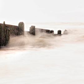 by Jimi Neilson - Landscapes Waterscapes