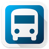 Download Busão GO UFC APK for Laptop