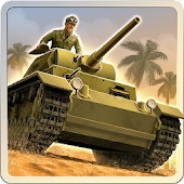 Download 1943 Deadly Desert APK to PC
