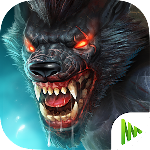 Monster Heart Android Apps On Google Play