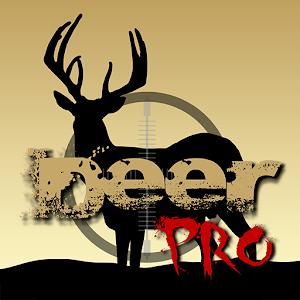 Deer Pro For PC