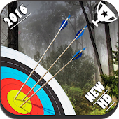 Download Full Archery Master 3D Cup 1.0 APK