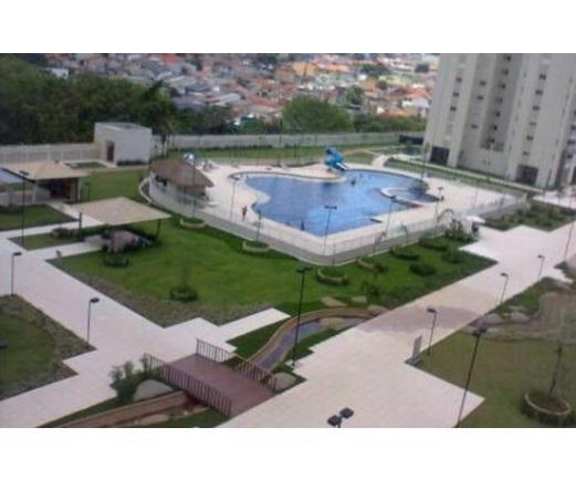 Apartamento de 146m² com 3 suítes no Centro, de São Caetano do Sul.
