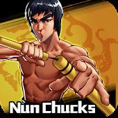 Download Glory Samurai- Street Fighting APK for Laptop