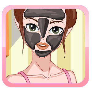 Princess Skin Care - Face Spa