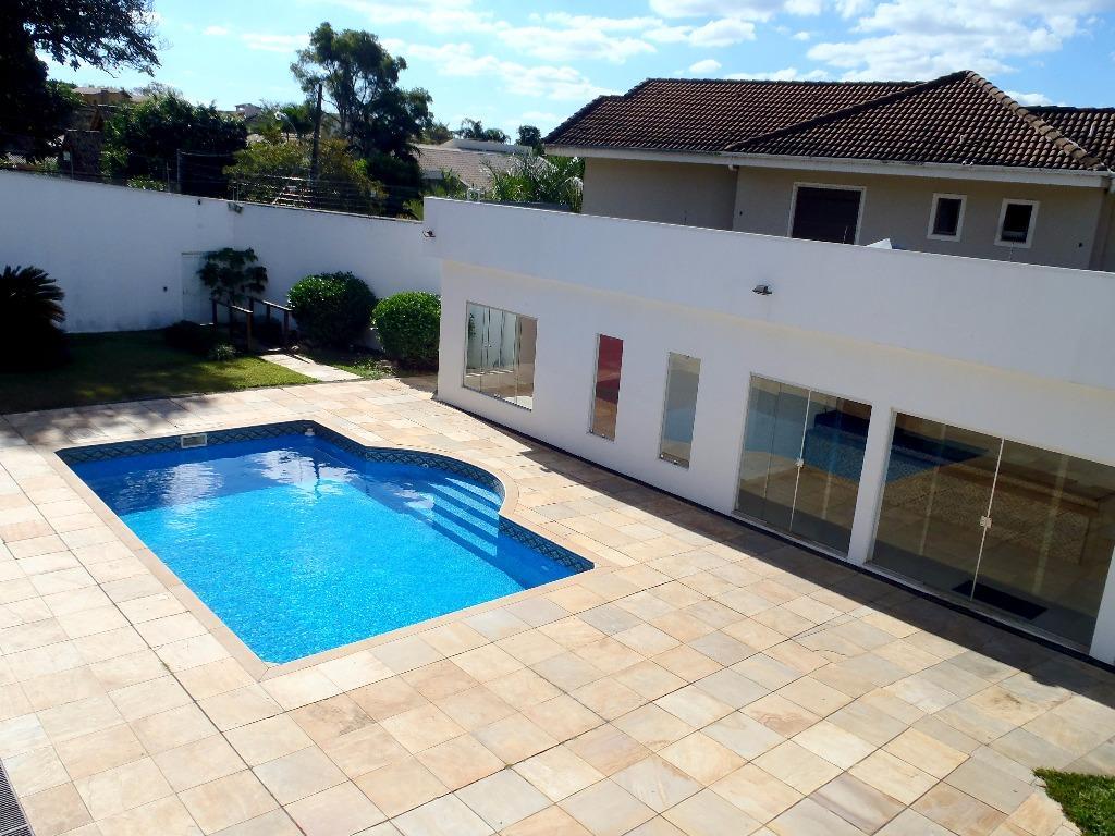 Casa  1.000 m² 5 Quartos 8 Vagas Bandeirantes (Pampulha), Be...