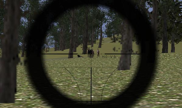 sniper assassin zombie hunter apk 10 free adventure