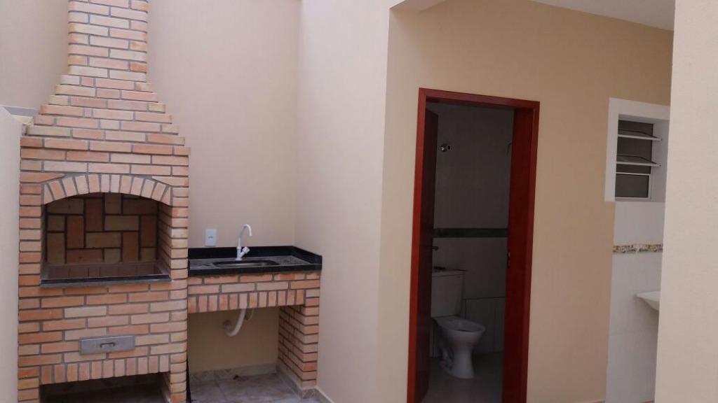 Casa 2 Dorm, Jardim Amazonas, Itaquaquecetuba (CA0824) - Foto 11