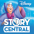 Disney Story Central APK Descargar