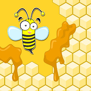 Download Honey For Health For PC Windows and Mac