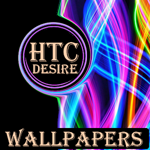 Download Wallpaper for HTC Desire Series for Windows Phone