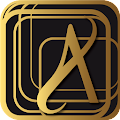 Download 아티스트리 비타민C 이온 디바이스 APK for Laptop