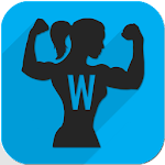 Bodybuilding For Women Bible APK Image