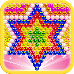 Bubble Shooter Deluxe For PC / Windows / MAC