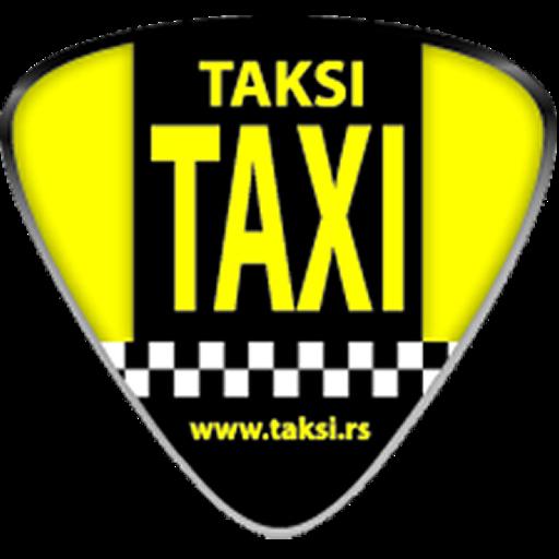 Android aplikacija TAKSI taxi Srbija na Android Srbija